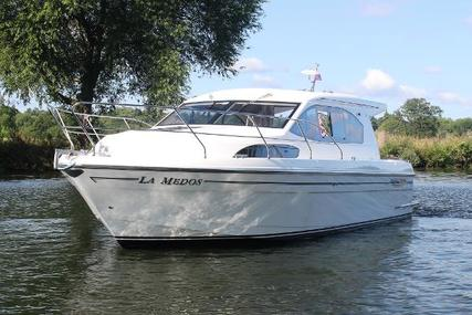 Haines 32 Sedan for sale in United Kingdom for £180,000