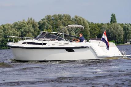 Interboat Intender 950 for sale in Netherlands for €235,460 (£200,939)