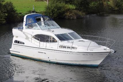 Haines 350 for sale in United Kingdom for £135,000