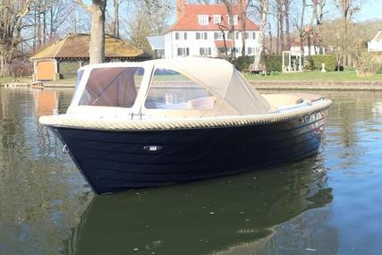Corsiva 570 for sale in United Kingdom for £18,500