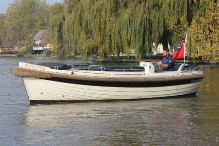 Interboat 22 Xplorer for sale in United Kingdom for £40,000