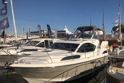 Haines 320 Aft Cabin for sale in United Kingdom for £247,200