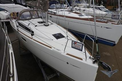 Jeanneau Sun Odyssey 349 for sale in United Kingdom for £88,500