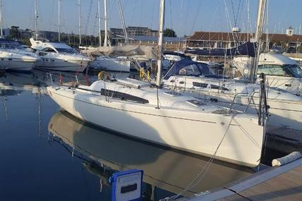 Jeanneau Sun Fast 3200 for sale in United Kingdom for £79,950