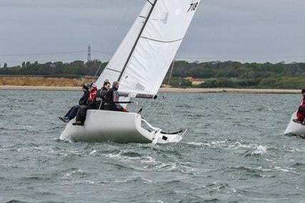 J Boats J/70 for sale in United Kingdom for £32,950