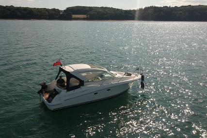 Jeanneau Prestige 30 S for sale in United Kingdom for £64,950