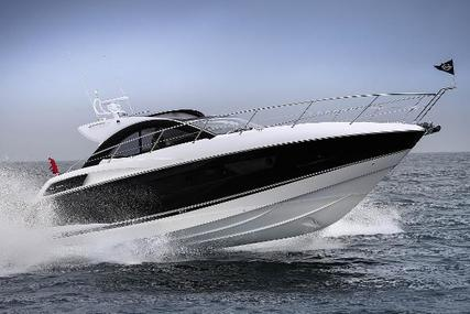 Sunseeker San Remo for sale in Portugal for £479,000