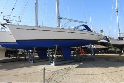Elan 45 for sale in United Kingdom for £49,950