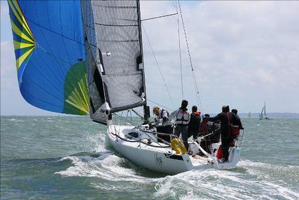 J Boats J/88 for sale in United Kingdom for £69,950