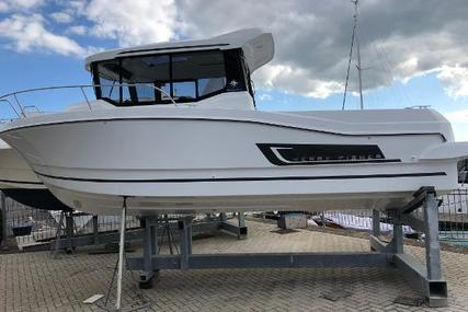 Jeanneau Merry Fisher 795 Marlin for sale in United Kingdom for £53,995