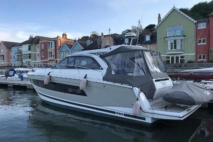 Jeanneau Leader 40 for sale in United Kingdom for £289,000