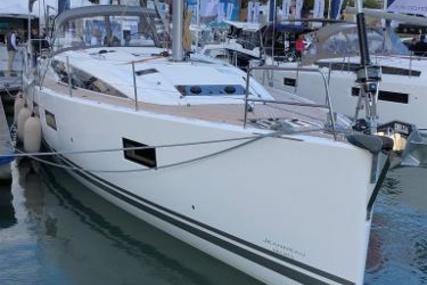 Jeanneau 51 for sale in United Kingdom for £437,506