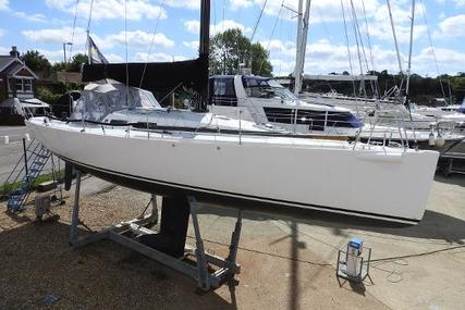 J Boats J/122 for sale in United Kingdom for £139,950