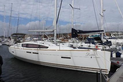 Jeanneau Sun Odyssey 41 DS for sale in United Kingdom for £164,950