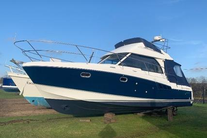 Beneteau Antares 9.80 for sale in United Kingdom for £84,950