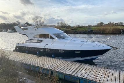 Fairline Phantom 38 for sale in United Kingdom for £119,950