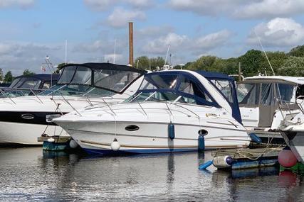 Doral 250 SE for sale in United Kingdom for £32,500