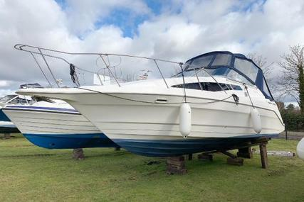 Bayliner 2855 Ciera DX/LX Sunbridge for sale in United Kingdom for £27,995