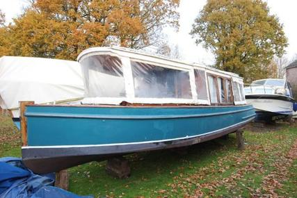 Classic Custom for sale in United Kingdom for £7,995