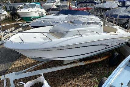 Beneteau Flyer 650 WA for sale in United Kingdom for £18,450