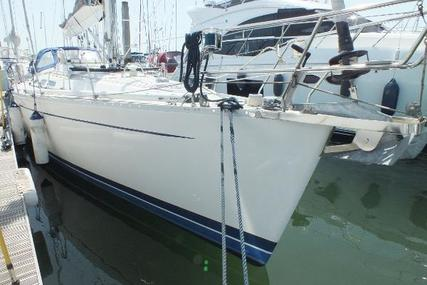 Sweden Yachts 42 for sale in United Kingdom for £195,000