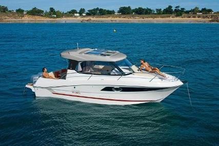 Beneteau Antares 8.80 for sale in Spain for €95,000 (£85,019)