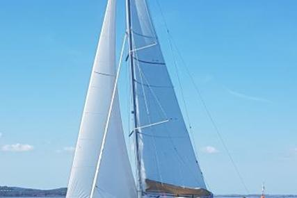 RM YACHTS 1070 for sale in United Kingdom for £175,000