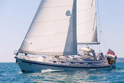 Malo 40 for sale in United Kingdom for £239,500