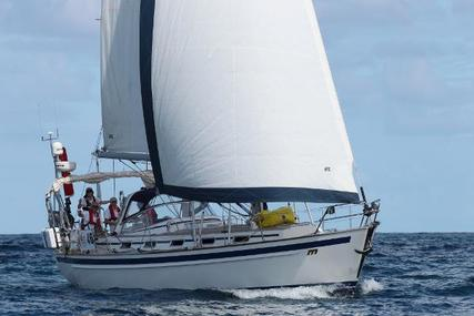 Malo 43 Classic for sale in United Kingdom for £290,000
