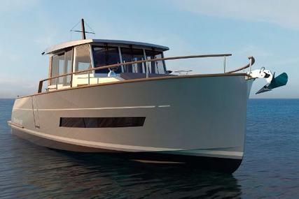 Rhea Marine 32 Timonier for sale in United Kingdom for €227,114 (£200,046)