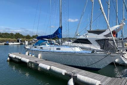 Condor 37 for sale in United Kingdom for £35,000
