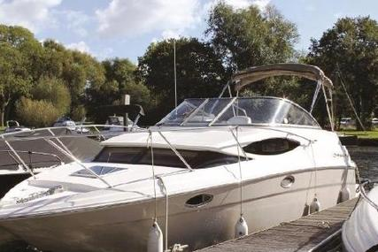 Regal 2565 Window Express for sale in United Kingdom for £34,950