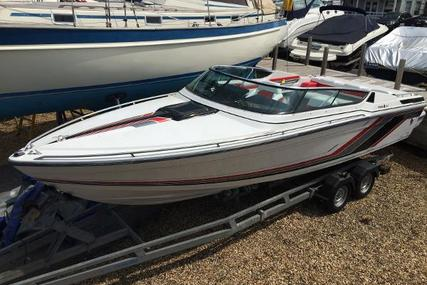 Formula 242 SS for sale in United Kingdom for £23,500