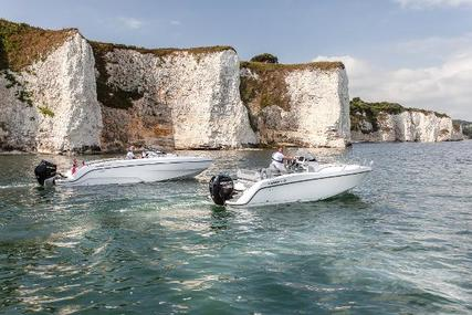 Hydrolift 22 for sale in United Kingdom for £62,352