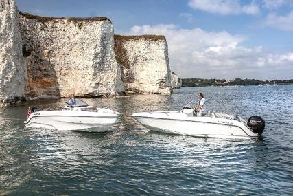 Hydrolift X-26 S for sale in United Kingdom for £101,000