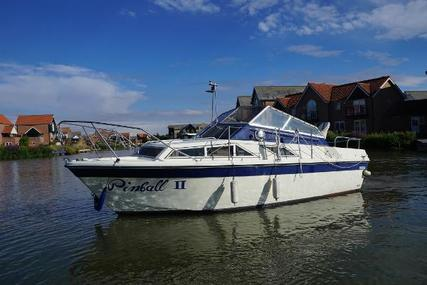 Fairline Holiday MK3 for sale in United Kingdom for £8,950