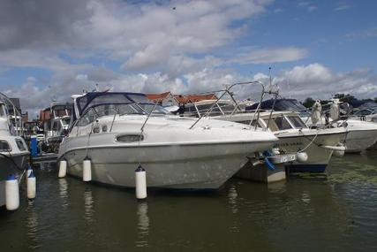 Sealine S28 for sale in United Kingdom for £44,950