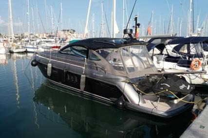 Fairline Targa 38 Shadow-S for sale in Spain for £265,000