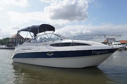 Bayliner 245 for sale in United Kingdom for £29,950