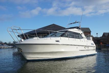 Birchwood TS31 for sale in United Kingdom for £46,950
