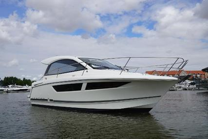 Jeanneau Leader 9 for sale in United Kingdom for £99,950