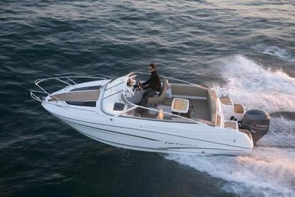 Jeanneau Cap Camarat 6.5 DC for sale in United Kingdom for £41,435