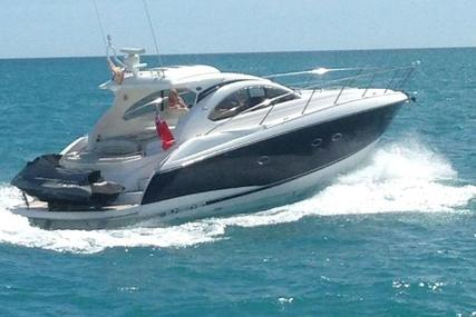 Sunseeker Portofino 47 for sale in United Kingdom for £254,995
