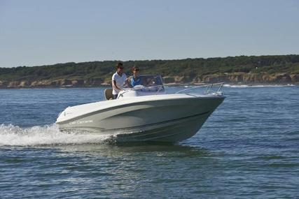Jeanneau Cap Camarat 6.5 CC for sale in United Kingdom for £39,200