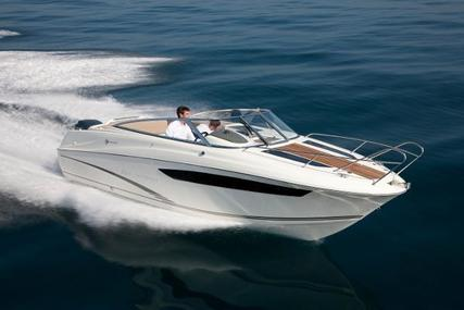 Jeanneau Cap Camarat 7.5 DC for sale in United Kingdom for £66,950