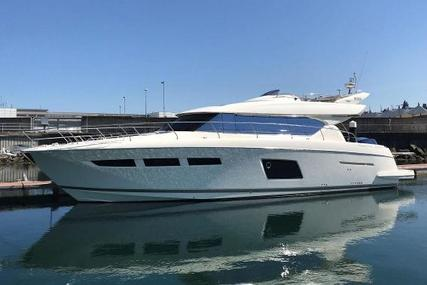 Prestige 620S for sale in Ireland for £766,999