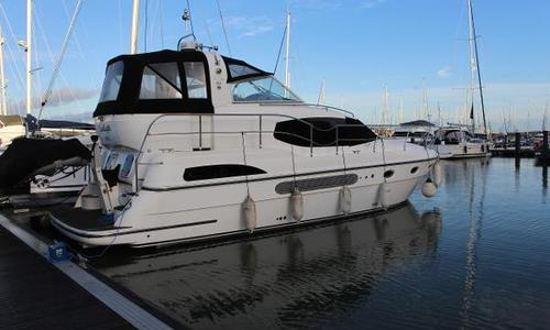 Image of Haines 400 for sale in United Kingdom for £249,995 Woolverstone, United Kingdom