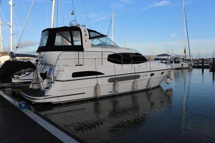 Haines 400 for sale in United Kingdom for £249,995