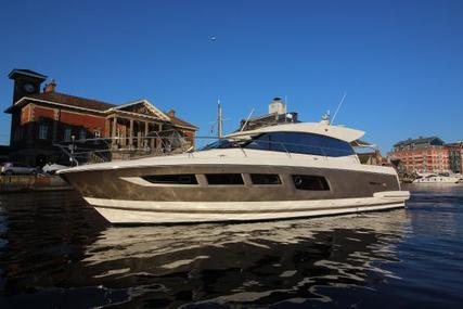 Prestige 500 S/500S for sale in United Kingdom for £369,950