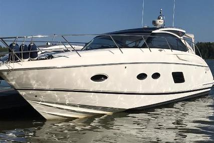 Princess V39 for sale in United Kingdom for £335,950